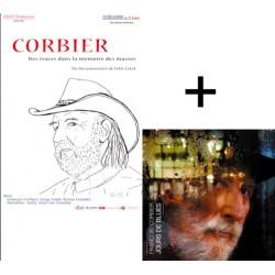 Pack «CORBIER –...